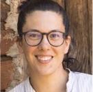 Dr. Aida Bargués