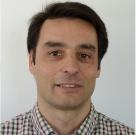 Dr. Antonio Del Campo