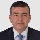 Dr. Mohamed Abdel Hamyd