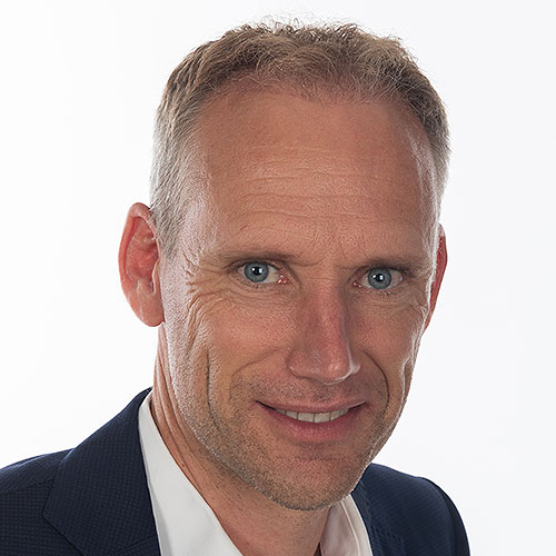 Wim Cambien
